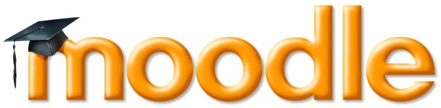 http://commons.wikimedia.org/wiki/File:Moodle-logo-large.jpg