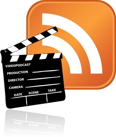 Videopodcast_logo