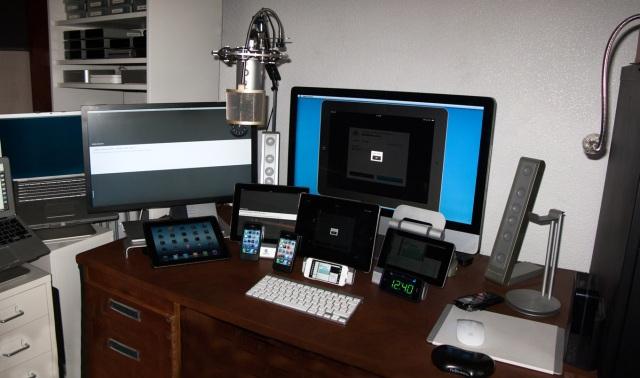virtual_training_office