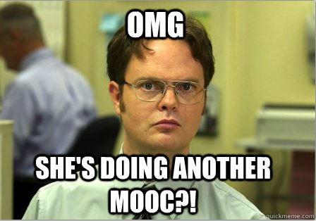 Mooc1